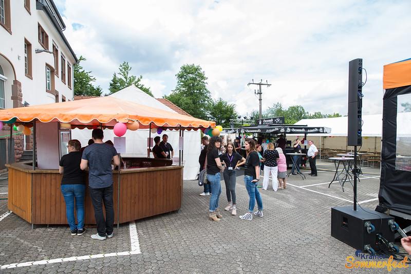 2018-06-15 - KITS Sommerfest (009).jpg