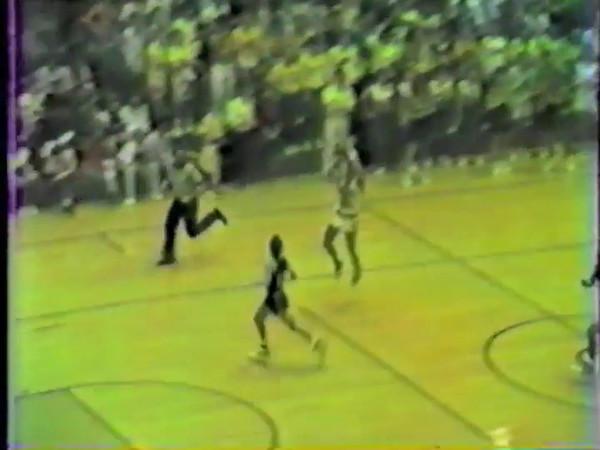 WC vs WHS 1987.m4v