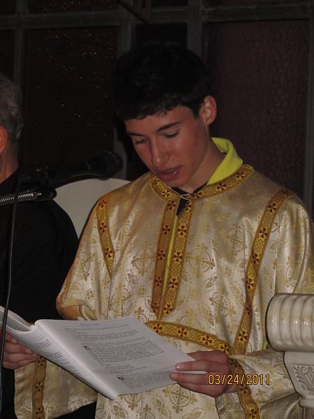 2011-03-24-PreSanctified-Liturgy_015.JPG
