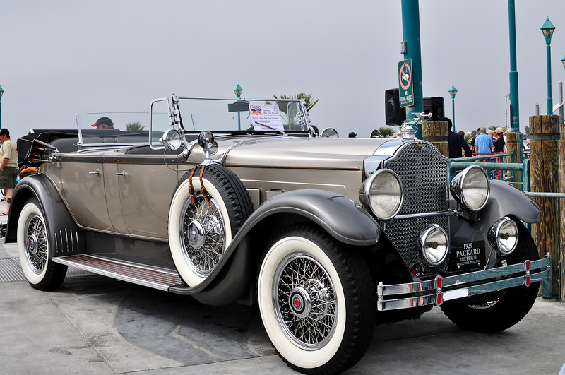 RB-Antique Cars-7.jpg