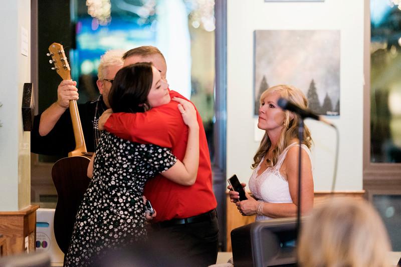 diane-ron-hughes-metro-detroit-wedding-0298.jpg
