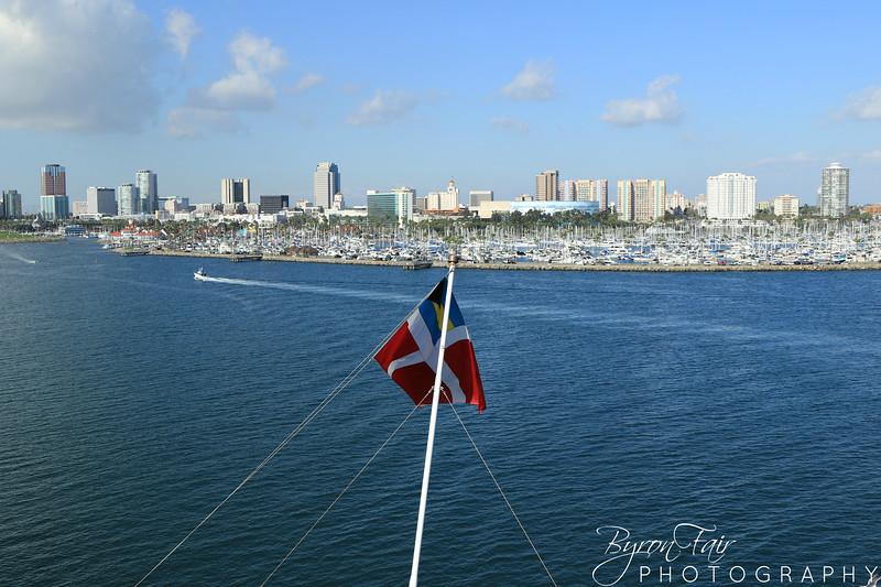 Long Beach