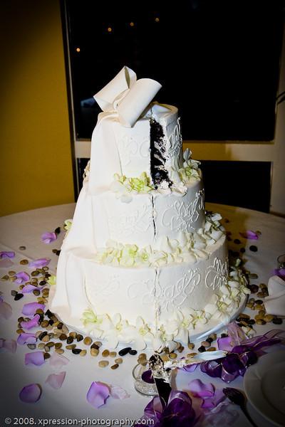 Angel & Jimmy's Wedding ~ Details_0141.jpg