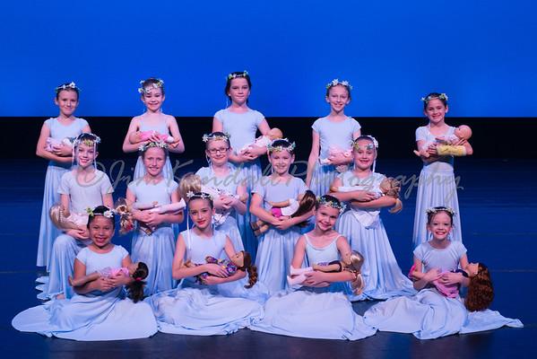 15-Ballet 2