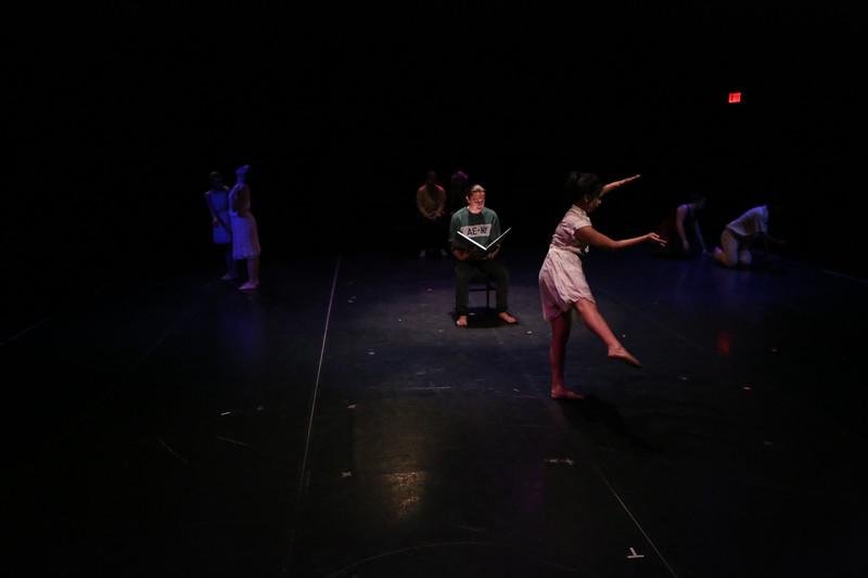 Dance Macbre-116.jpg
