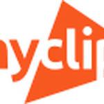 orange-logo_165.jpg