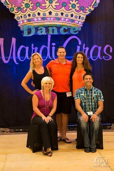 Dance Mardi Gras 2015-1375.jpg