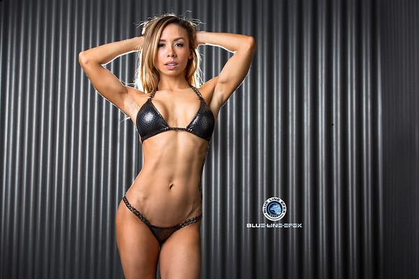 Jessica W - Orange County, CA