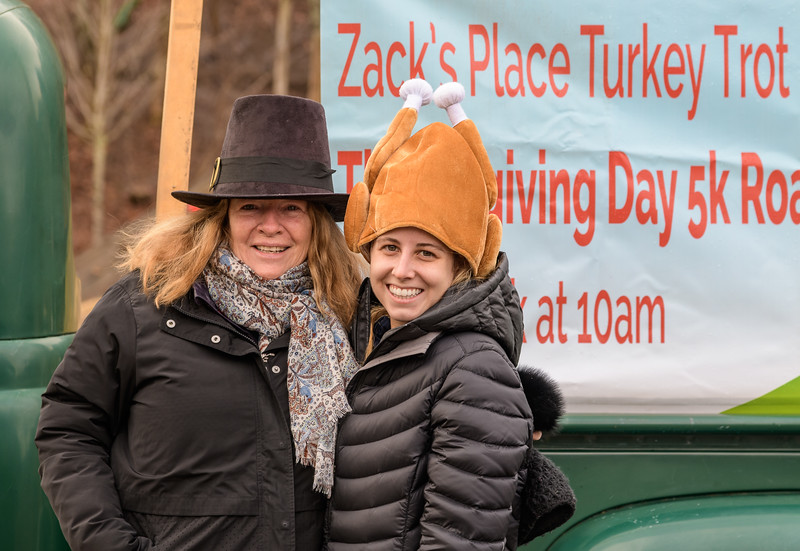 2019 Zack's Place Turkey Trot -_8507760.jpg