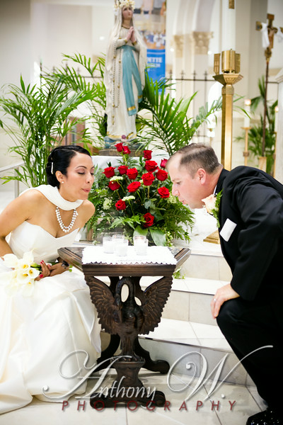 ana-blair_wedding2014-132-2.jpg