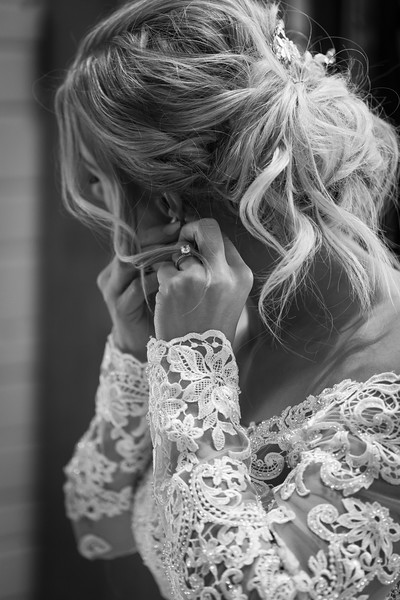 Blake Wedding-158.jpg