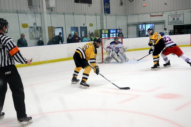 171007 Junior Bruins Hockey-153.JPG
