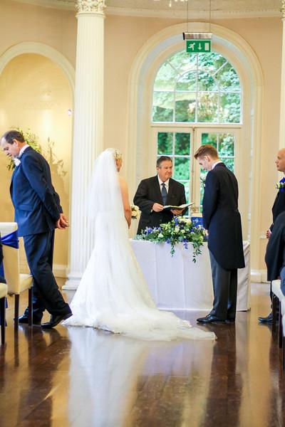 Campbell Wedding_255.jpg