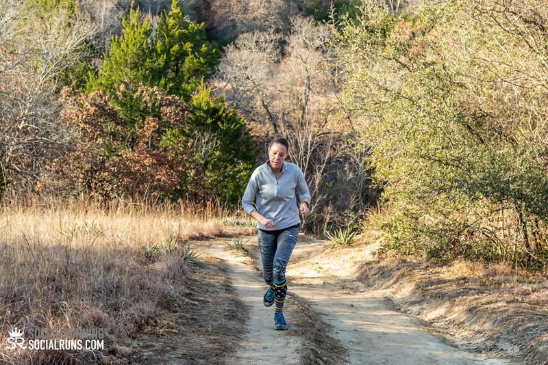 SR Trail Run Jan26 2019_CL_4551-Web.jpg