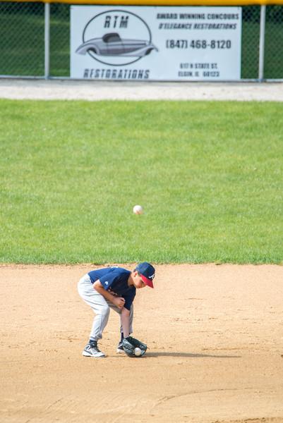 Game 12 - AAYO White Sox NIKON D800 3841.jpg
