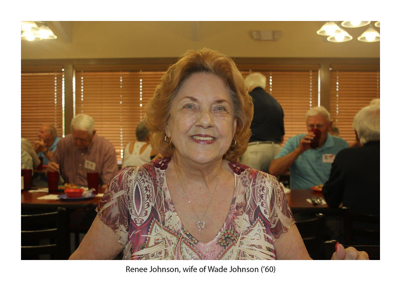 Renee Johnson, wife of Wade Johnson '60.jpg