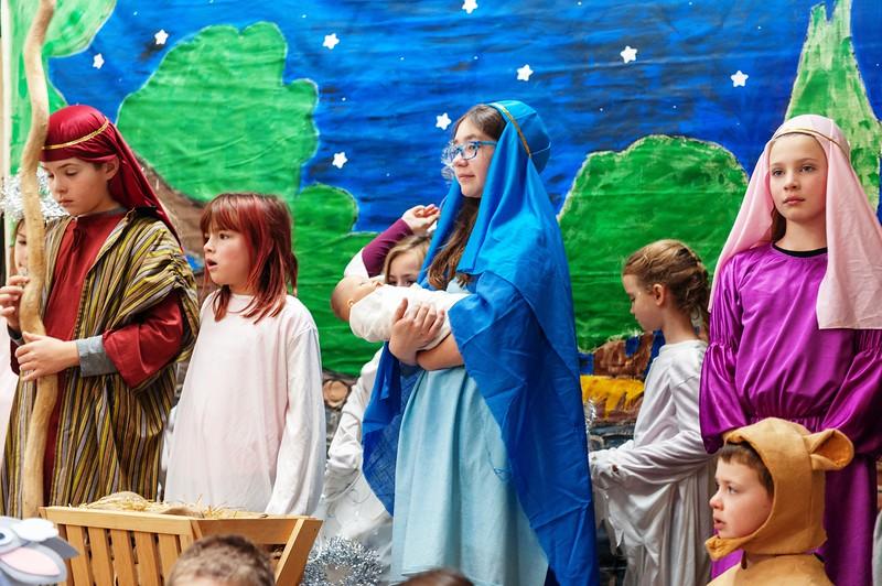 20191209 Faith Children Advent Family Gathering-8049.jpg