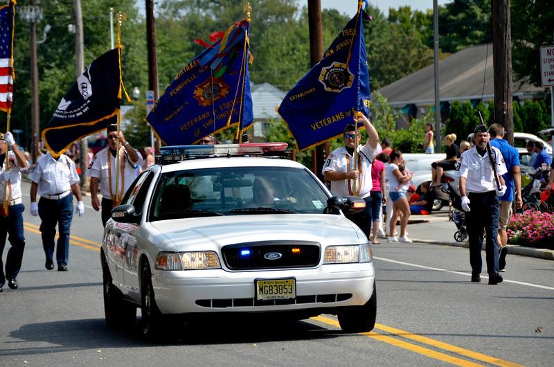 2012 Septemberfest Parade003.jpg