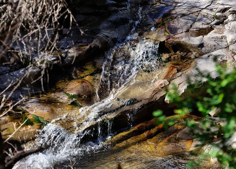 NEA_0356-7x5-Waterfall.jpg