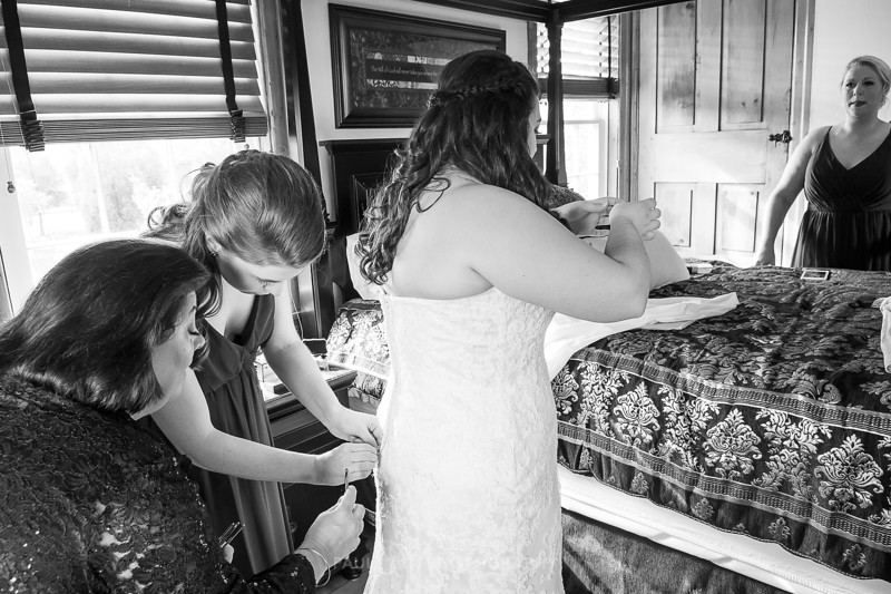 Ironstone Ranch Wedding 147.jpg