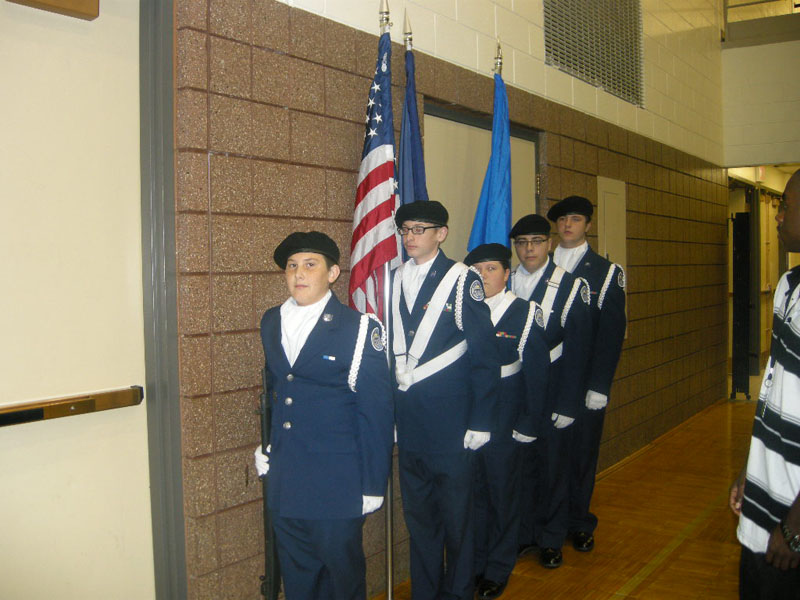 3902_Color_Guard3_800x600.JPG