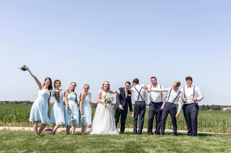 Morgan & Austin Wedding - 354.jpg