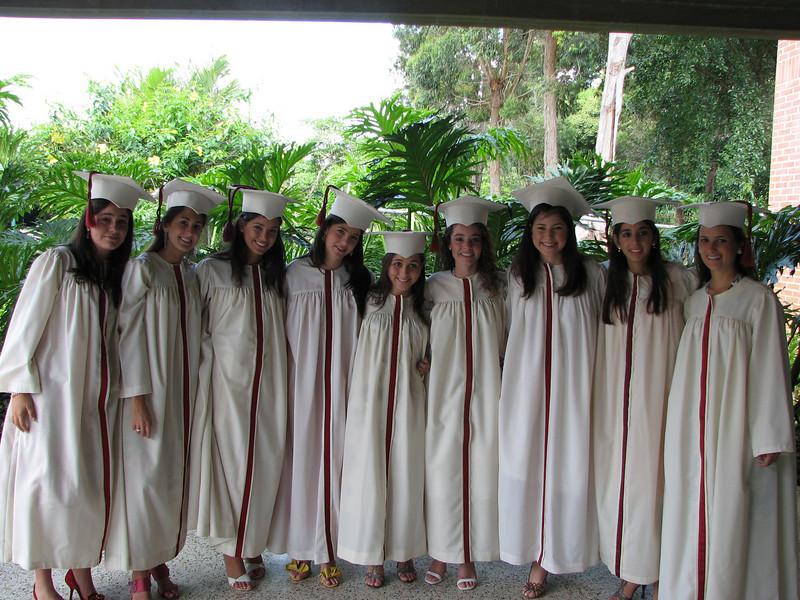 graduacion isa136.jpg