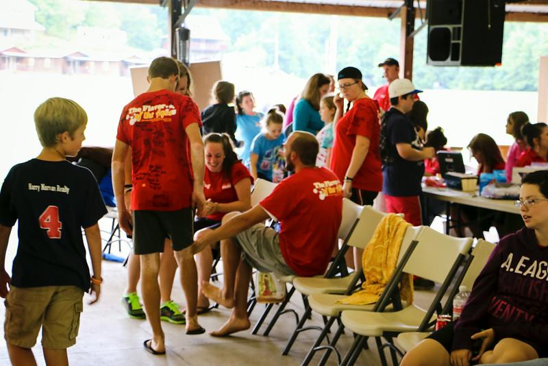 2014 Camp Hosanna Wk7-260.jpg