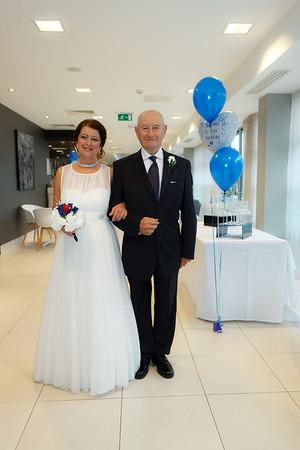 Phil & Gloria Croxon Wedding-148.jpg