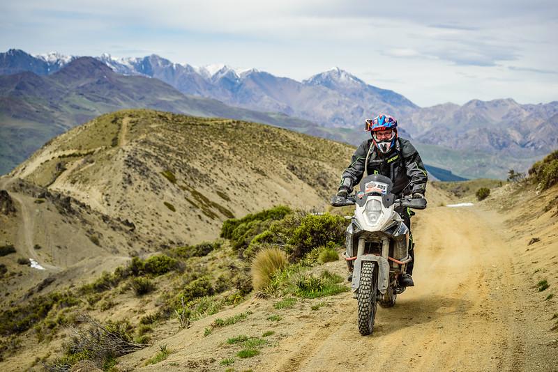 2019 KTM New Zealand Adventure Rallye (1045).jpg