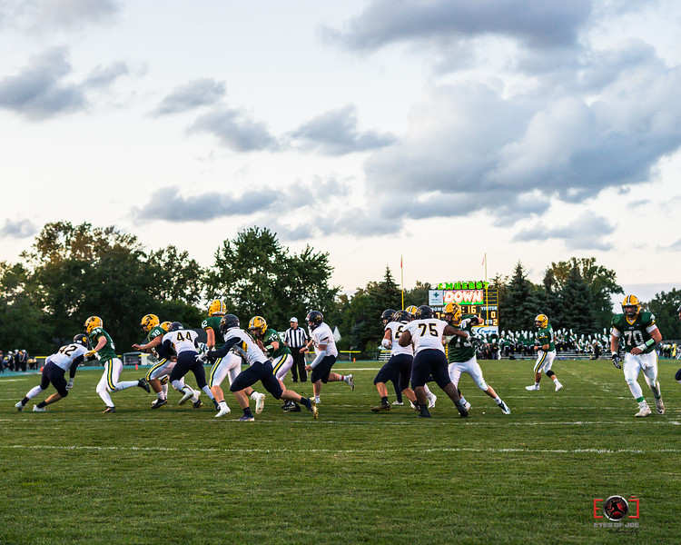 Amherst vs Ridgeville-167.jpg