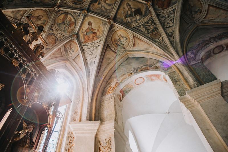 Sommerliche Hochzeit Kloster Seeon (35).jpg