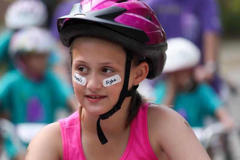 PMC Franklin Kids Ride June 2015 (56).jpg