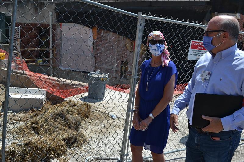 construction-br-073020_1.jpg