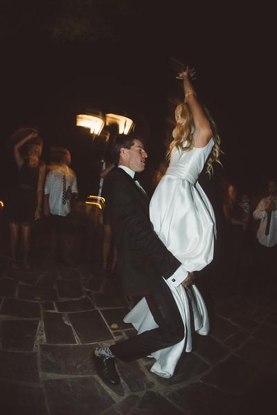 20160907-bernard-wedding-tull-642.jpg