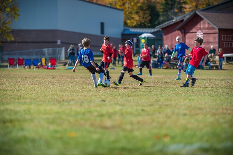 Soccer2015-194.jpg