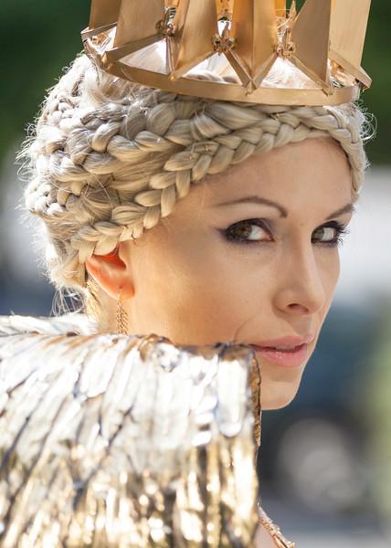 Ravenna-headshot.jpg