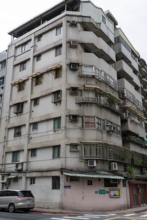 People_Taiwan025.jpg