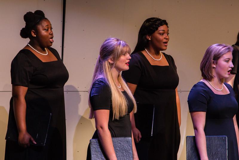 0443 Riverside HS Choirs - Fall Concert 10-28-16.jpg