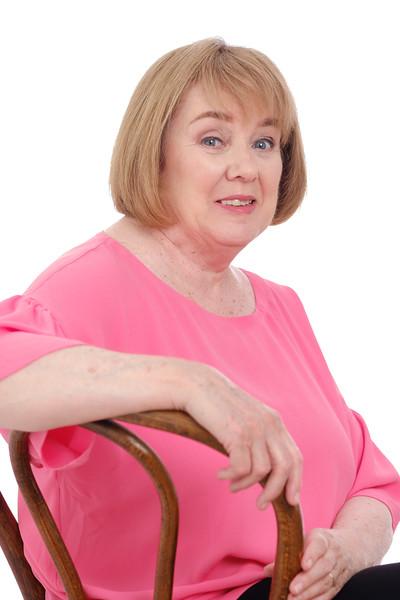 Linda Casebeer-35.jpg
