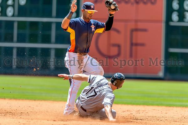 Houston Astros-2014