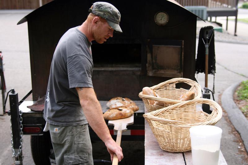 2011 Farm to Hearth026.JPG