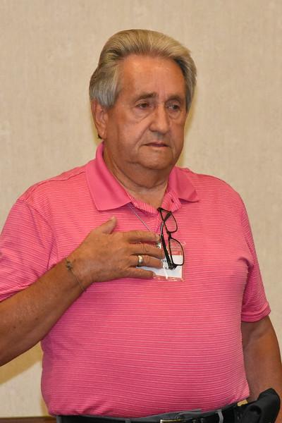 Doug Byrum, State Chaplains Meeting 102948.jpg