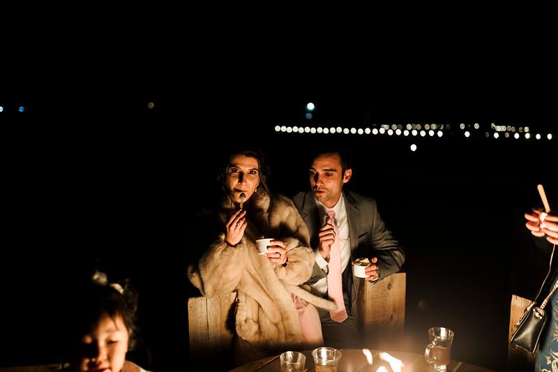 Alexandria Vail Photography Wedding Taera + Kevin b 443.jpg