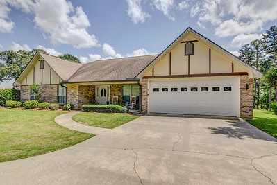 8280 Hwy 98 Sumrall, MS