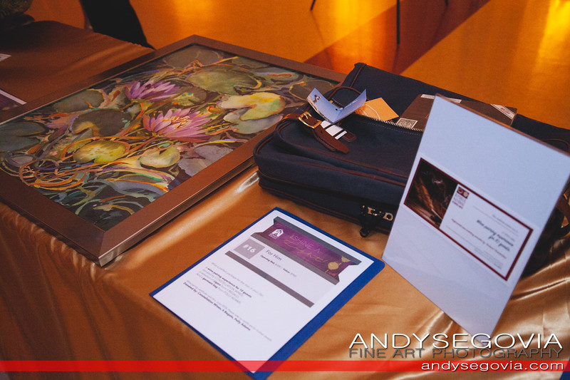 Andy Segovia Fine Art-1014-0827.jpg