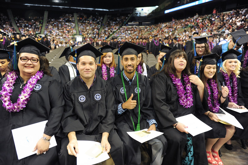 051416_SpringCommencement-CoLA-CoSE-0012-2.jpg