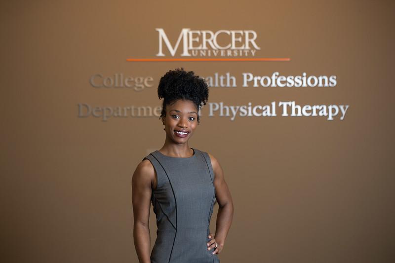 Jordan_Davis_Mercer_exercise-sciences-diversity-alumni-outcomes-11.jpg