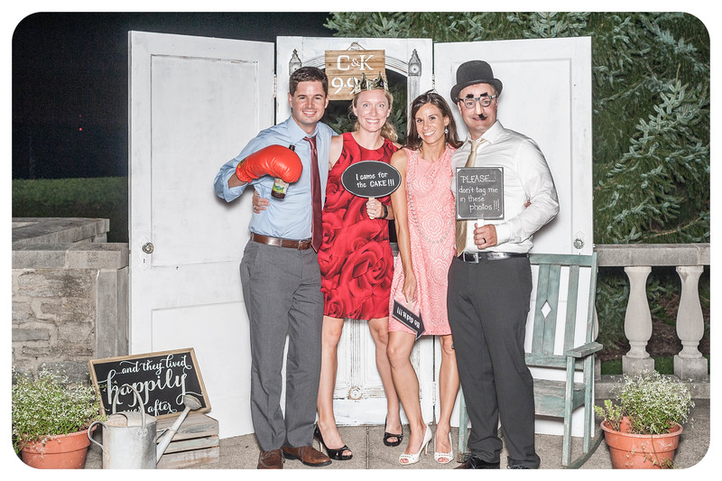 Kory+Charlie-Wedding-Photobooth-38.jpg