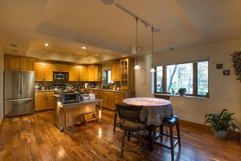 kitchen (1 of 1)-10.jpg
